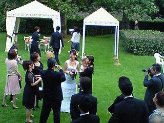wedding-g.jpg